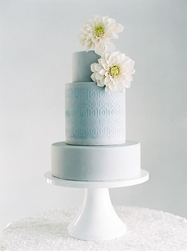 bröllopstårtor Liv Sandberg Cake Art