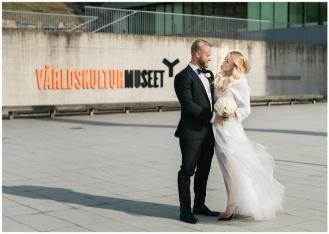 Fotograf_AnnaLauridsen_021