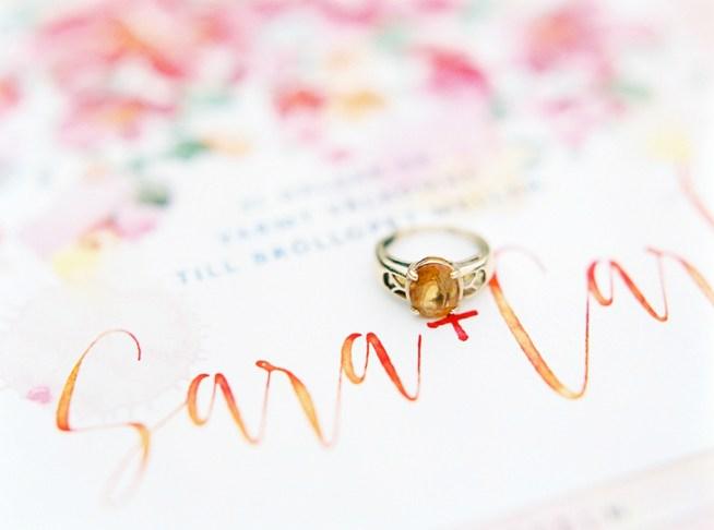 Coral_Wedding_Inspiration_2BridesPhotography_002