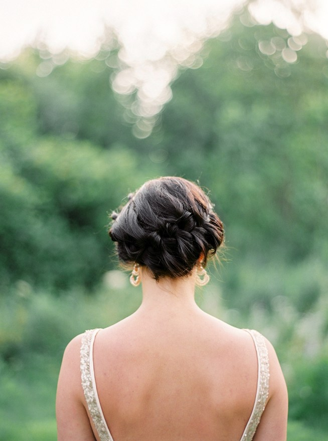 Coral_Wedding_Inspiration_2BridesPhotography_011