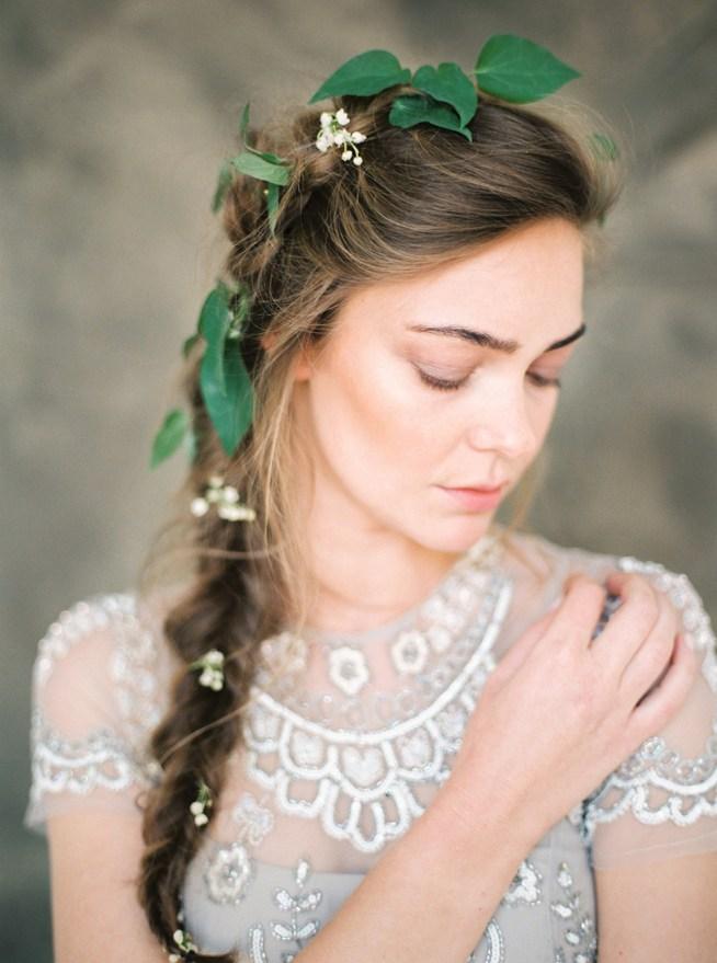 AshleyLudaescherPhotography-Floral-Romance-198
