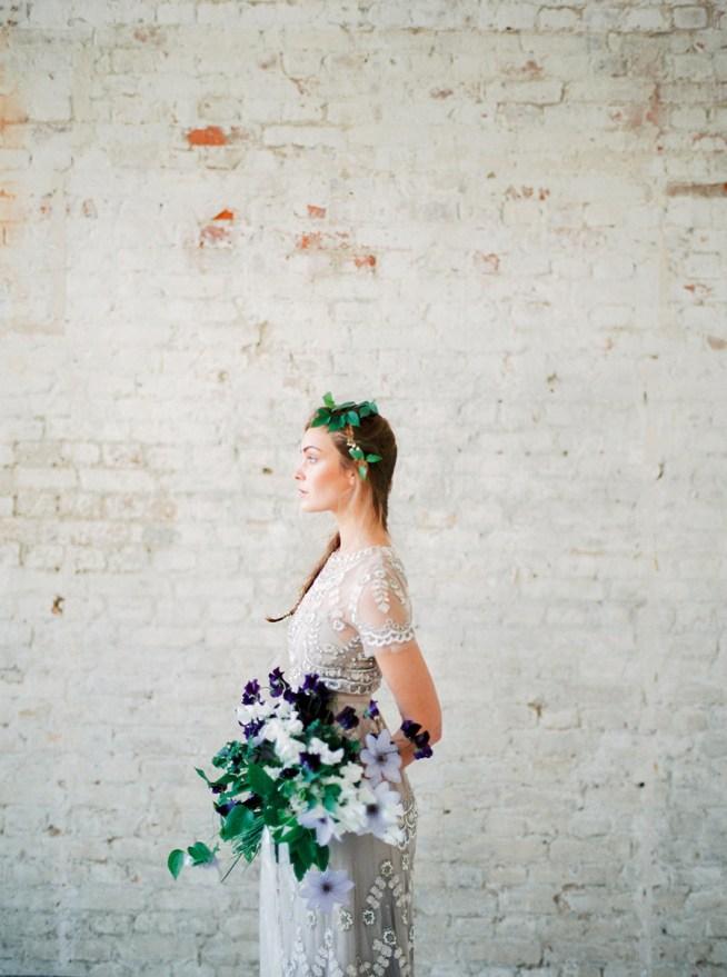 AshleyLudaescherPhotography-Floral-Romance-220