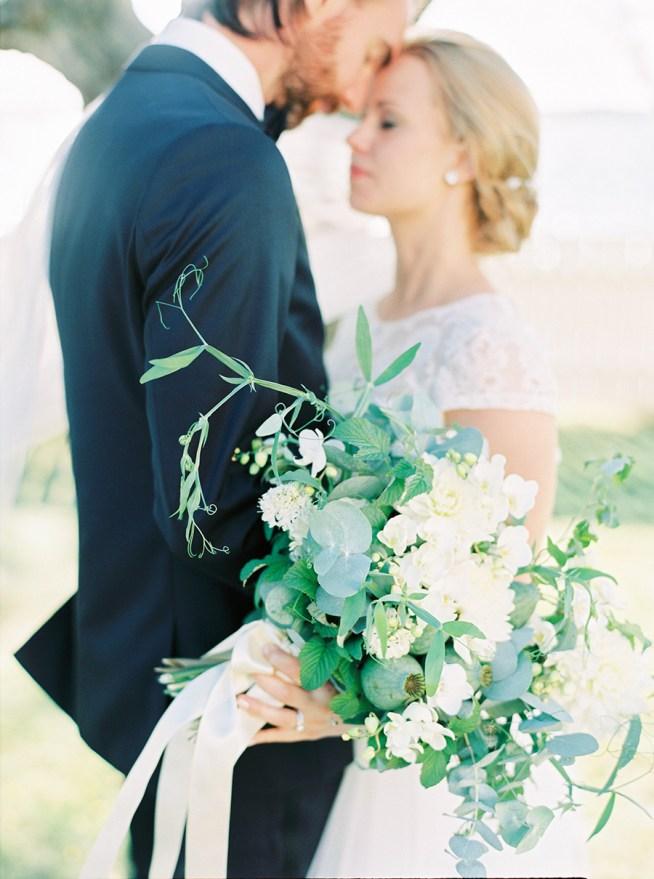 brudbukett the wild rose weddings