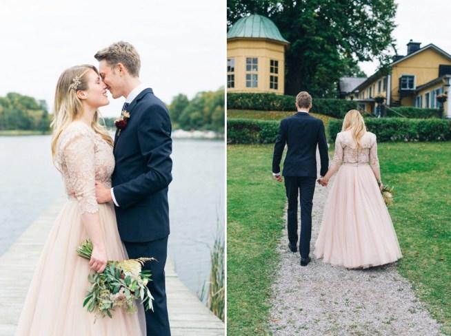 höstbröllop__0003