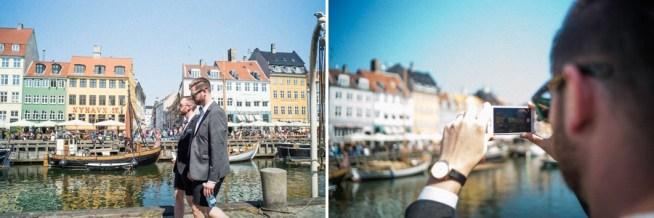 Brollop_Kopenhamn_Liam_Warton__0005