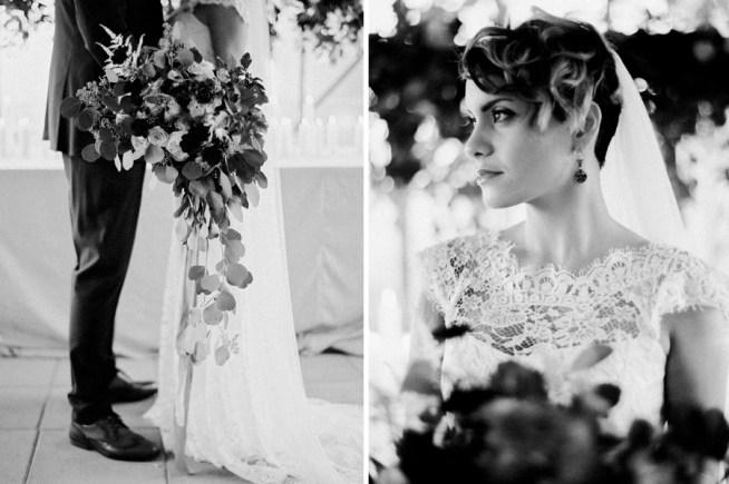 glamoröst ladubröllop 2 Brides Photography