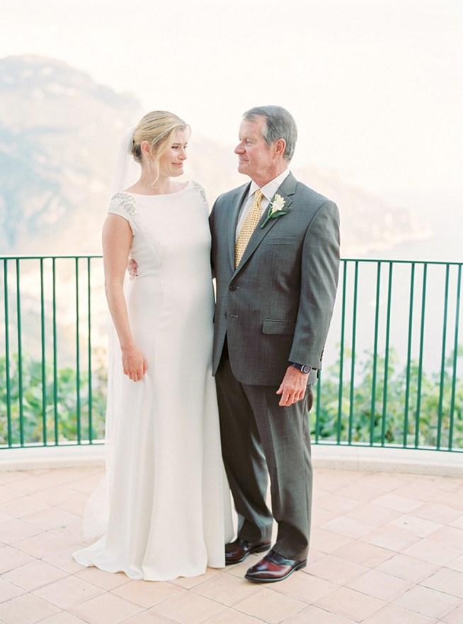 Skippa inte familjebilderna på bröllopsdagen