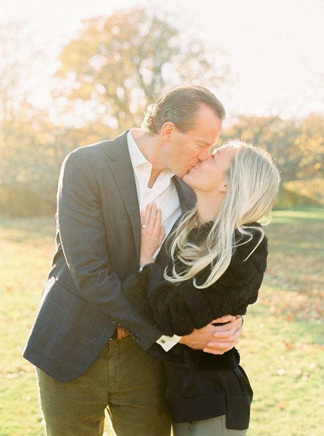 Engagement Session - En chans att öva med din bröllopsfotograf