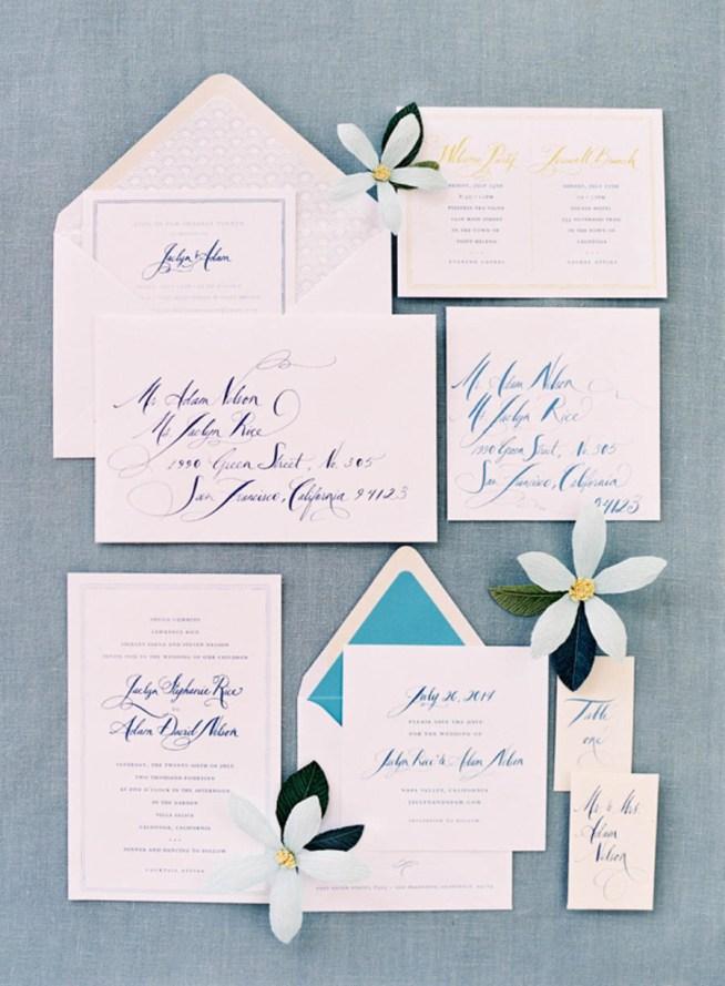 inbjudningar till bröllop