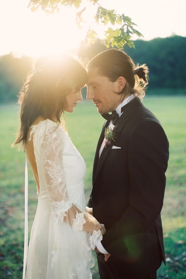 bröllopsporträtt Erika Gerdemark