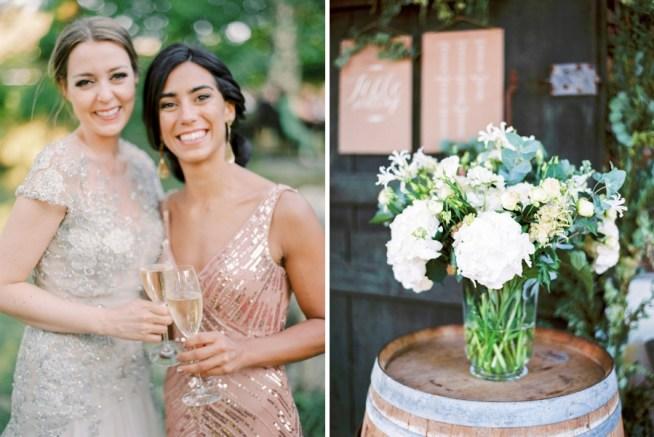 bröllopsfotografering Pia Clodi Peaches & Mint