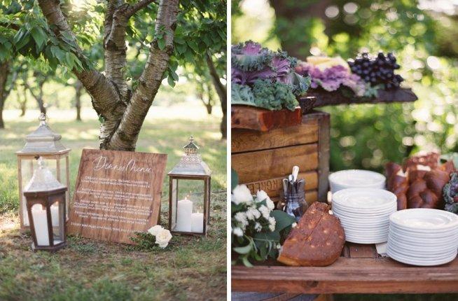 vingårdsbröllop