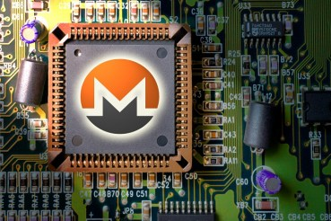 Image result for monero mining