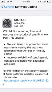 GkoExD6A.jpg-large-169x300 Apple OS Update Lifts Curtain on iPhone USB Restricted Mode