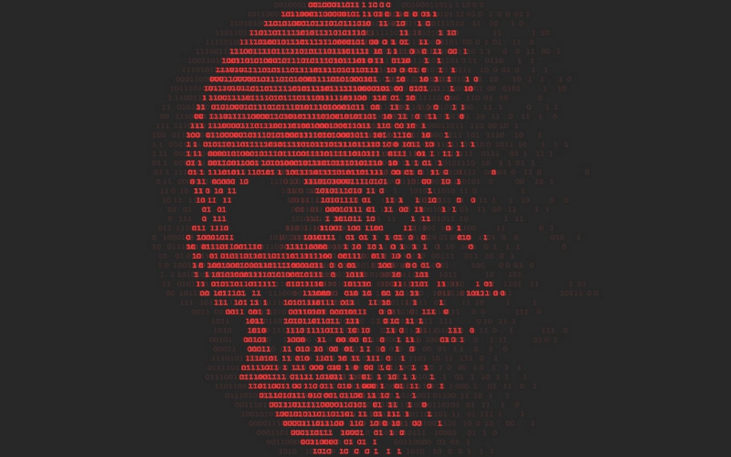 Deceased Patient Data Being Sold on Dark Web  Threatpost