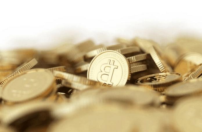 A Peek Inside the Underground Ransomware Economy
