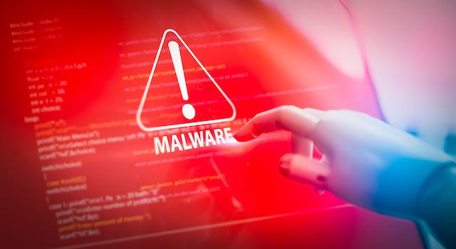 COVID-Related Threats, PowerShell Attacks Lead Malware Surge