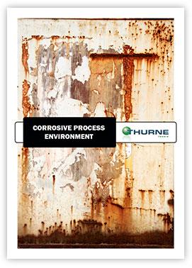 Mag_Corrosive
