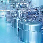 Bioreactors & Fermenters