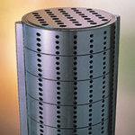 Corrosive_Heat-Exchangers