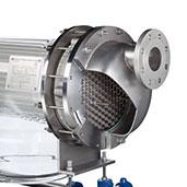 Corrosive_Heat-Exchangers1