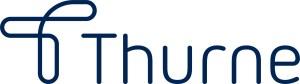 Thurne logo