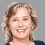 Annette Brottare