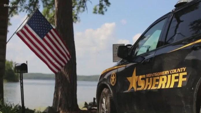 Missing Grant County Sheriff's Deputy Keith Wright's body found