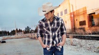Justin Moore presale code for early tickets in a city near you
