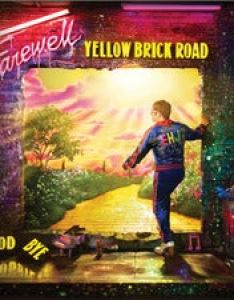 Tickets elton john farewell yellow brick road edmonton ab at ticketmaster also rh www