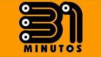 More Info About31 Minutos