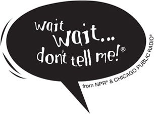 NPR's Wait Wait Don't Tell Me Tickets