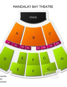 also ip casino resort and spa seating chart looseread rh