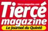 Tierce Magazine: courses pmu–turf