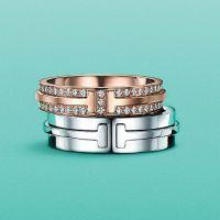 Wedding Band Sets   Tiffany & Co.