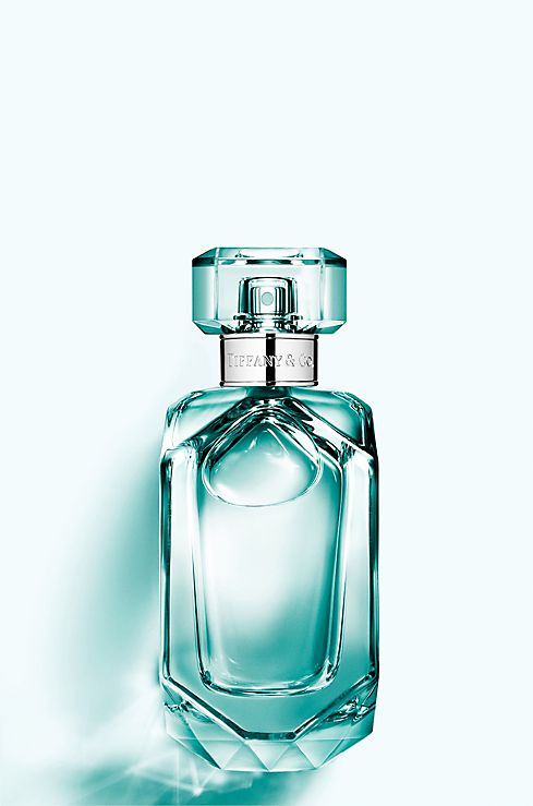 Gifts For Her Tiffany Co