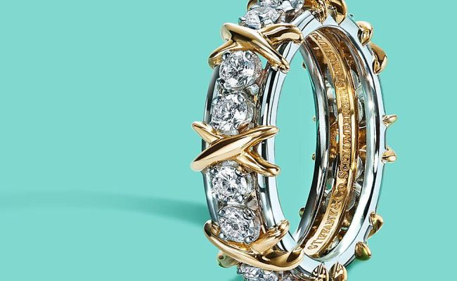 Shop Gifts For Her Tiffany Co