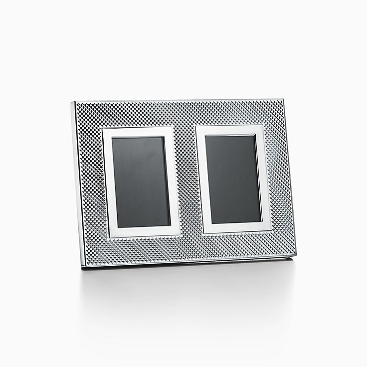 picture frames tiffany co