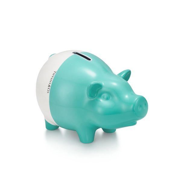 piggy bank login # 11