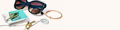 Gifts For Women Gift Ideas For Her Tiffany Co