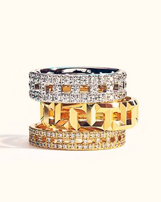 Jewelry Stores That Buy Gold And Diamonds : jewelry, stores, diamonds, Jewelry, Tiffany