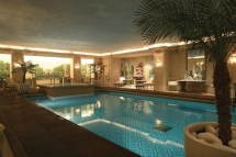 Massage And Pampering Services Discover Paris'