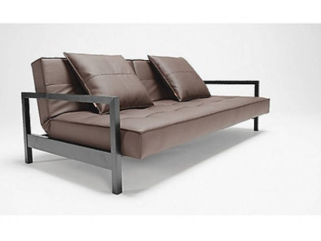 buy sofa bed new york corner bad credit best stores 3 7 sit down
