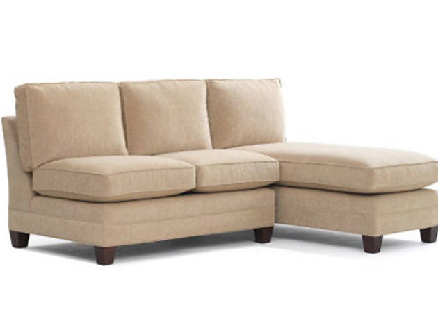 jensen lewis sleeper sofa price fainting for sale best stores 4 7 mitchell gold bob williams abby 5
