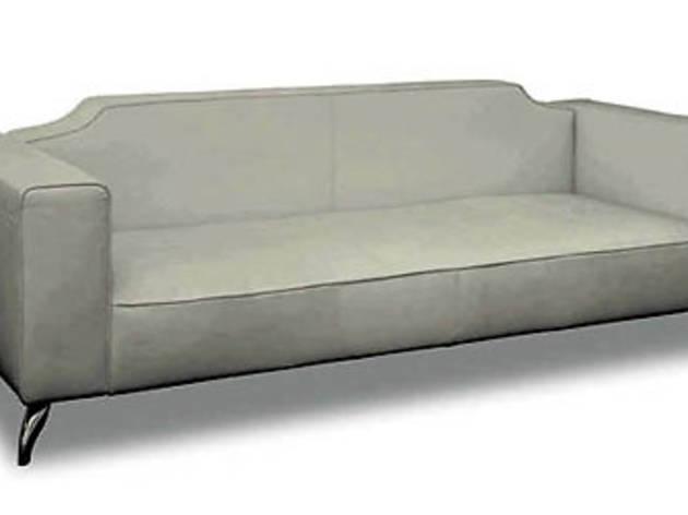 jensen lewis sleeper sofa price craigslist bed toronto best stores 5 7