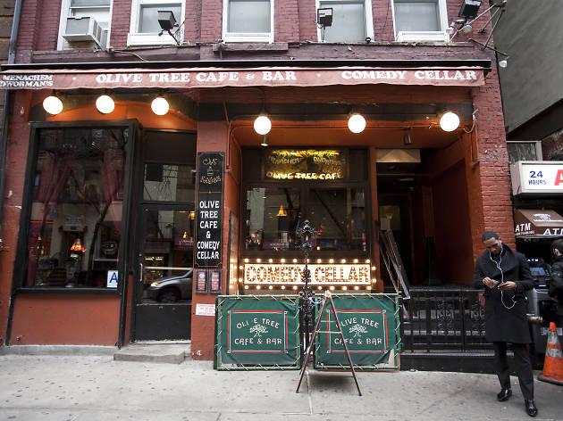 Nyc Fresh Market East Harlem