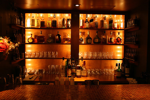 Bars in NYC  Where to Drink  Time Out New York