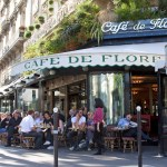 20 Best Cafes In Paris Where To Get That Caffeine Fix