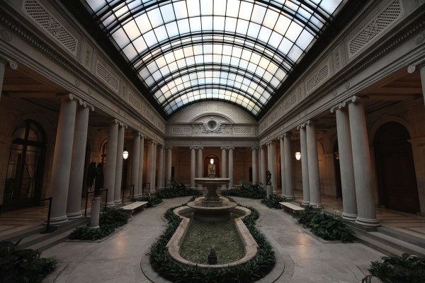 Top Art Museums In Nyc Including Guggenheim And Whitney