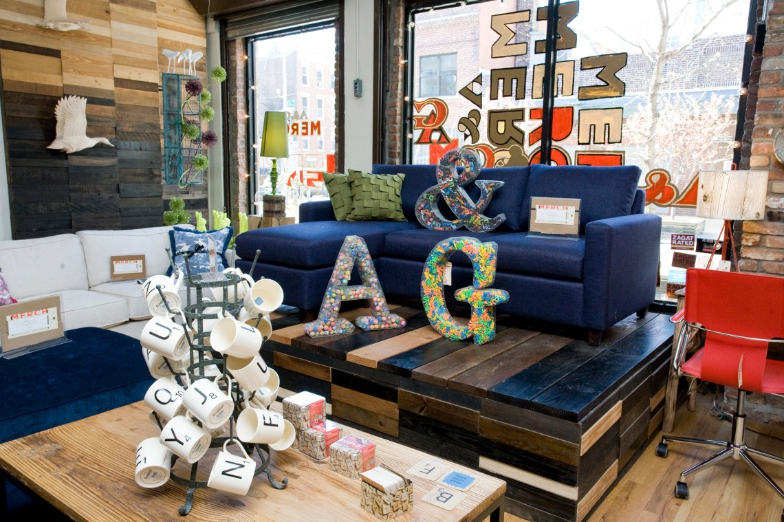 Home decor stores in NYC for decorating ideas and home ...
